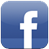 Картинки по запросу значок фейсбук