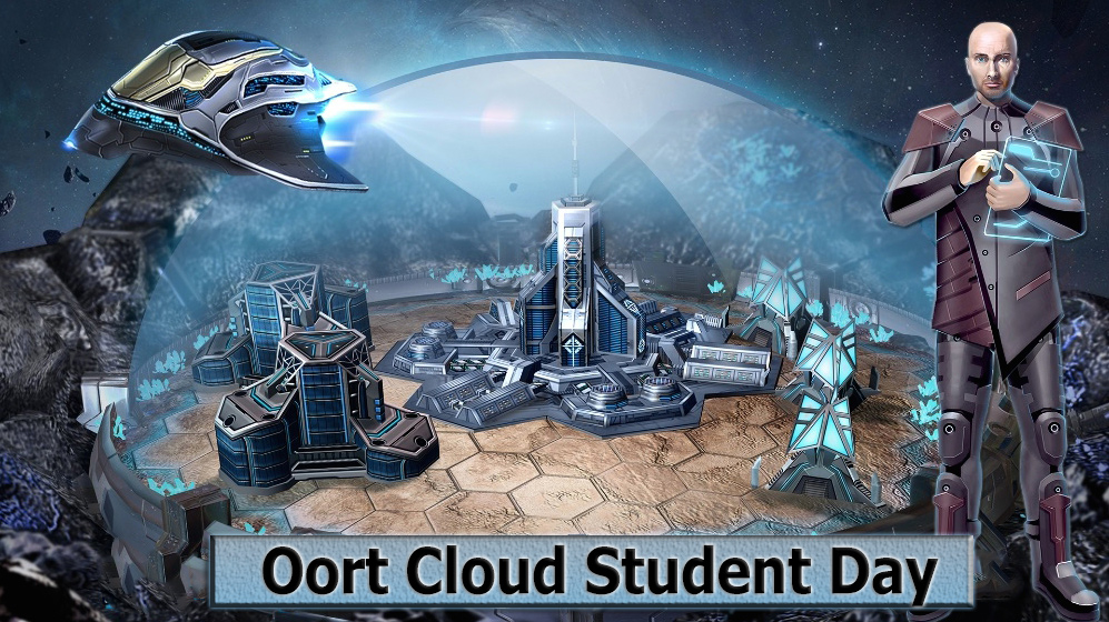 astrolords game space studen day go event news
