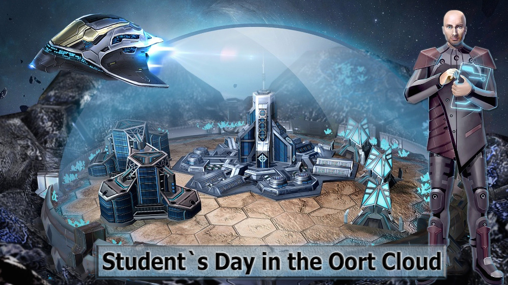 astrolords lords student day game mmo strategy online space free to play multiplayer