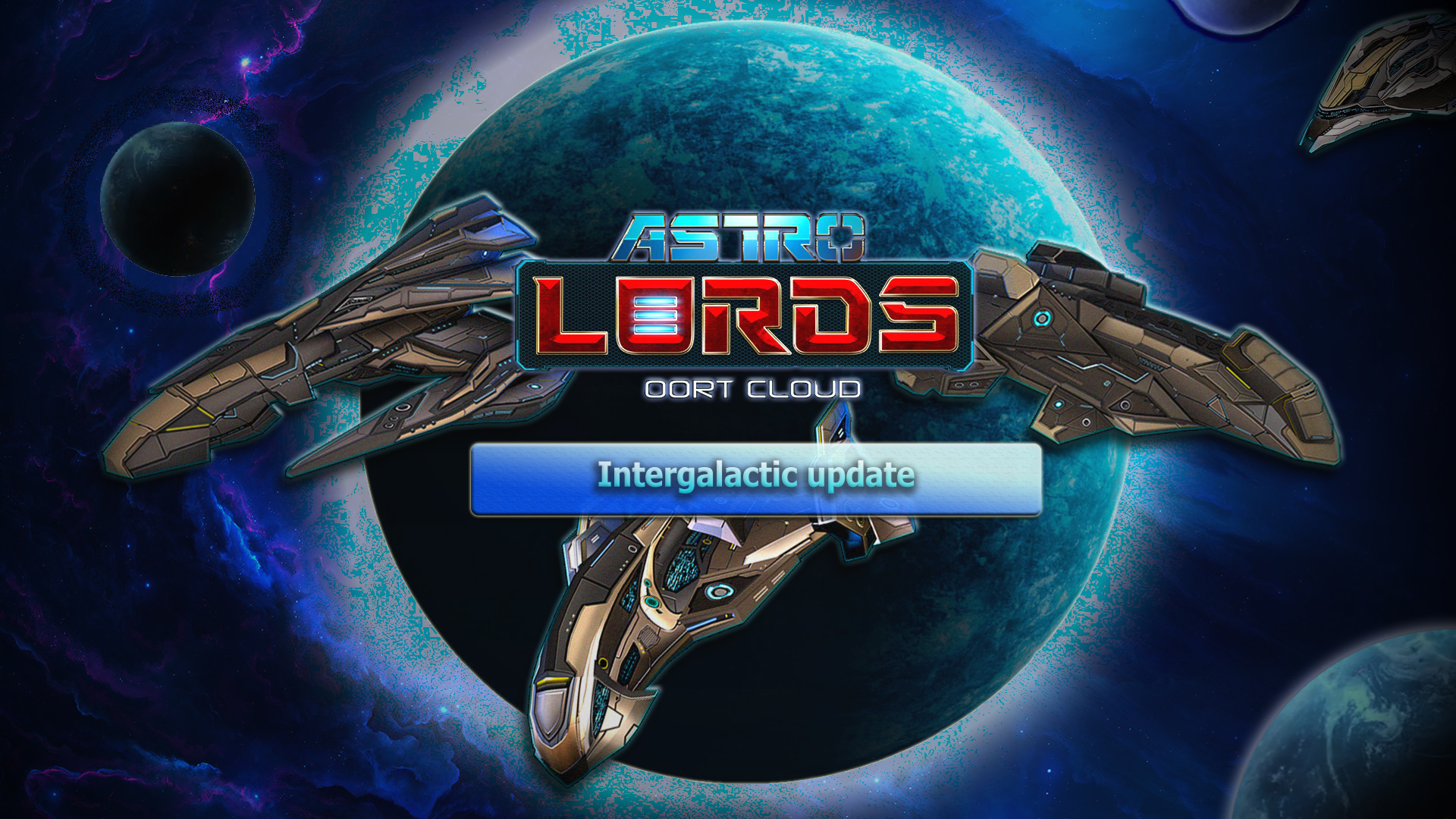 astolords game space mmo update intergalactic update