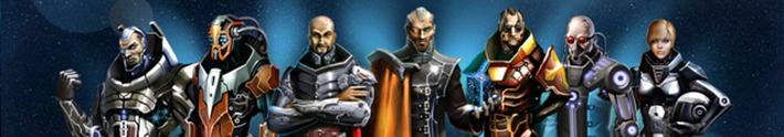 astrolords game strategy factions игра лорды астролорды новости стратегия изменения update