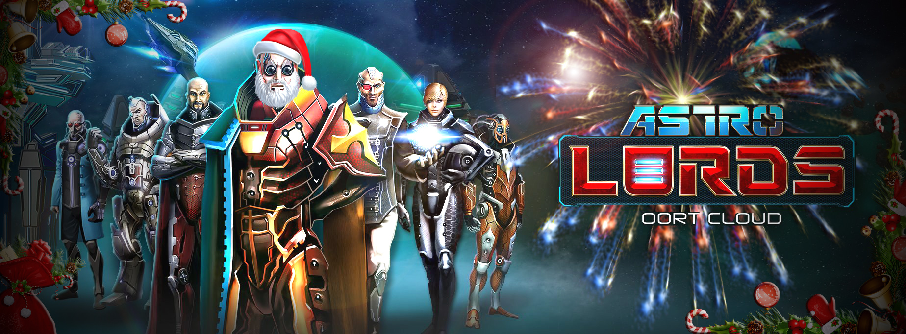 astro lords game mmo strategy new year 2019