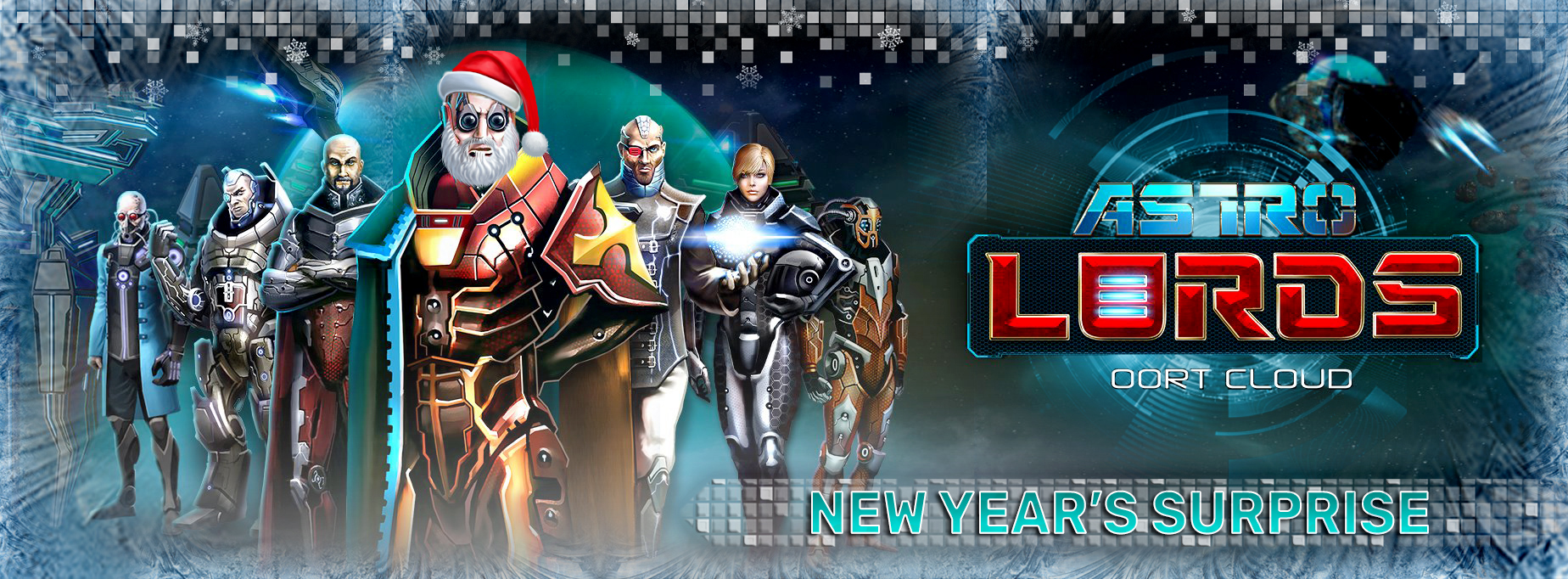 astrolords new year 2020 game strategy surprise